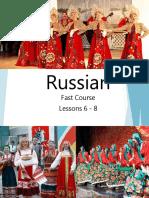 RussianFast.pdf