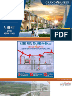 E-Katalog Grand Banten