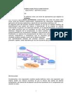 Separaciones.pdf
