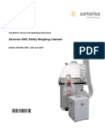 Brochure Sensors
