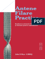 antenefilarepentruradioamatori