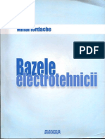 51004536-Mihai-Iordache-Bazele-Electrotehnicii-2008.pdf