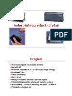 16 PLC Hardver
