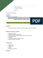 INVERSA INTEGRAL.docx