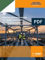 MBS_Broschuere_planta_de_tratamiento_de_aguas_residuales.pdf