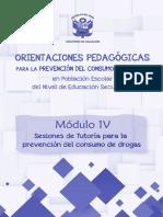 Modulo IV-JER.pdf