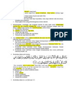 Agama Smt7 (27)
