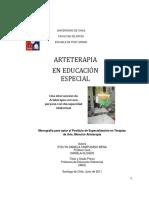 ARTETERAPIA EN ED ESPECIAL.pdf