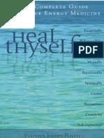Heal Thyself 3rd Ed Final 02-09-2016 w Covers