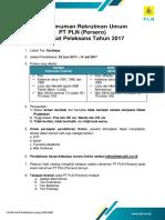1498296020_DISJATIM.pdf