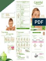 Mary Chor catiovital treatment.pdf