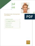 Mary Chor CatioVital Booklet.pdf