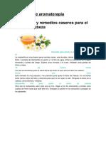 Todo Sobre Aromaterapia.pdf