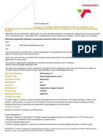 Data Overview - Chief Administrator Level 2 (ICT) .pdf