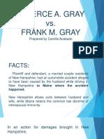 GRAY VS. GRAY (ACABADO).pptx