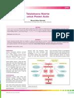 22_232Opini-Tatalaksana Nutrisi untuk Pasien Autis.pdf