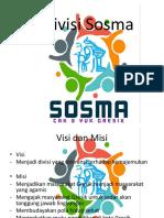 Proker Sosma Cyg (1)