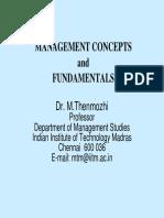 preprare managment.pdf