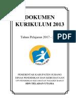 Dokumen-1-K13.docx