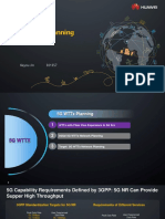 5G WTTx Planning V1.2