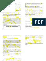 Soluzioni prova finale lettorato spagnolo 1.pdf