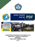 Pengembangan_KTSP.docx