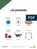 soyvisual-presentate.pdf