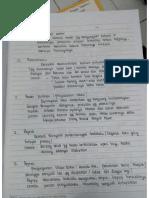 Dokumen6.pdf