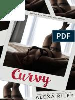 Copia de Alexa Riley - Curvy