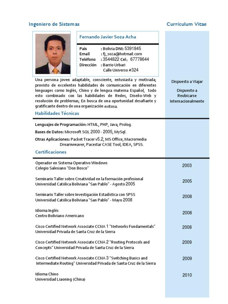 CV JSoza.pdf