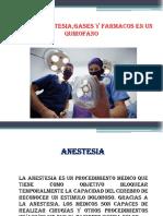 Anestesias,Farmacos y Gases.pptx (1)