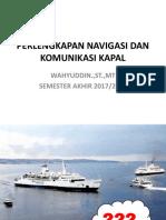44895_PERALATAN NAVIGASI-2018.pdf