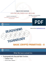Lecture 6 Crypto