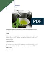 25 razones para tomar té verde.docx