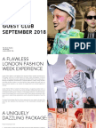 Guest Club September 2018.compressed.pdf