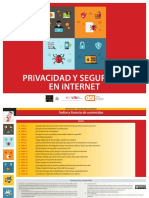 Guia Priva c i Dad Seguridad Internet