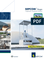 Sepcom Biogas en 1016 Edit