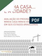 MCMV em 6 estados brasileiros.pdf