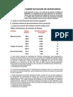 Log-sem3-Prob Rota Inventarios 408