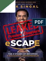 eSCAPE-Free-Give-Away.pdf