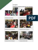 Dokumentasi Kegiatan UPTD Puskesmas Ungaran 2