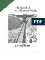 GoodYear Conveyor Design.docx