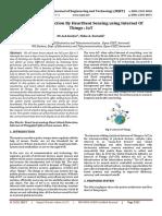 IRJET-V5I3786.pdf