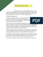PLAN DE ORGANIZACIÓN y GESTIÓN.docx