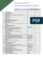 Pesyaratan-IPAL-revisi.pdf
