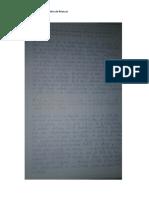 Libro de Articulos de Finanzas- Resumen Saul Jairo Mamani Yucra