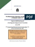 RPT_96.pdf