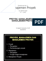 01. Proyek, manajemen dan Manajemen Proyek.pdf