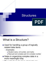 Lect-13-Structures.pdf