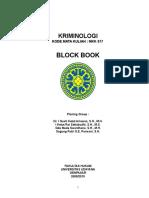 BB KRIMINOLOGI.doc